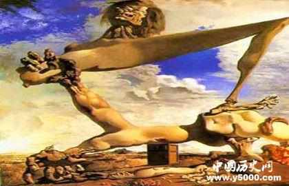 西方文学的两个源头_西方文学的六大思潮_中国历史网