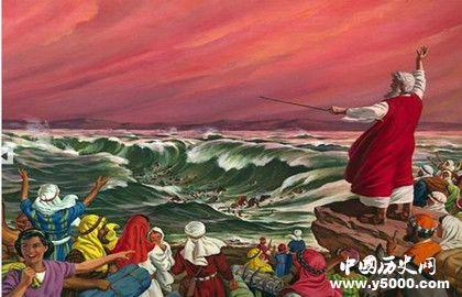 希伯来文学的发展历史_希伯来文学的代表作_中国历史网