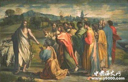 人文主义文学的特征_人文主义文学的代表人物_中国历史网