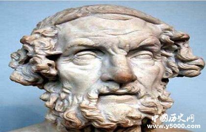 古希腊文学的起源_古希腊文学的优德w88的网址官方表人物_优德w88官网网