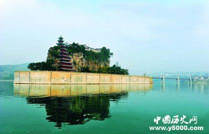 石宝寨的历史_石宝寨名字的由来_中国历史网