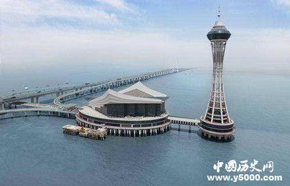 世界十大名桥是十座_世界十大名桥盘点_中国历史网