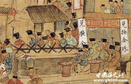 润笔出现在什么朝代_润笔相关的典故是什么_中国历史网