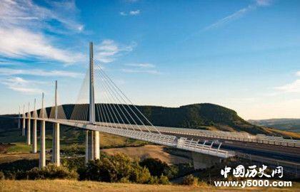 米洛大桥的建筑特色_利落大桥的建造过程_优德w88官网网