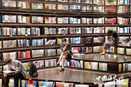 一年借阅926本_一年借阅926本是怎么做到的_中国历史网
