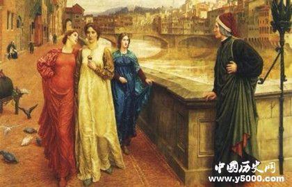 维琪奥桥的特色_维琪奥桥的爱情故事_中国历史网