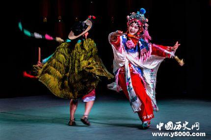 广东历史文化名城佛山_佛山好玩的地方