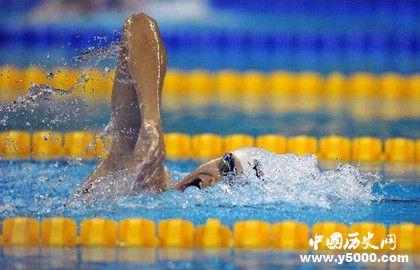 孙杨放弃世锦赛1500米自由泳_孙杨取得了哪些成绩_中国历史网