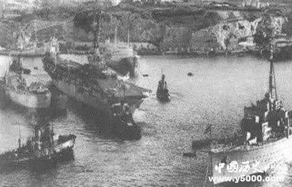 苏伊士运河的历史背景_苏伊士运河的重要性_优德w88官网网