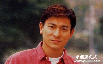 刘德华好演员标准_刘德华好演员标准是什么_中国历史网