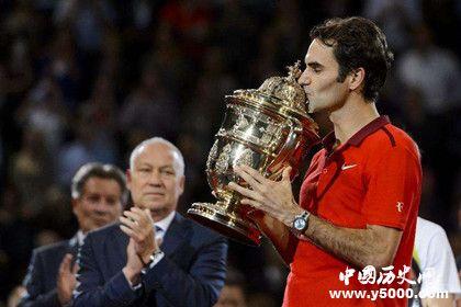 费德勒温网100胜_费德勒生涯有几个温网冠军_中国历史网