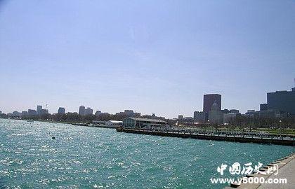 伊利运河在哪里_伊利运河对美国的影响_优德w88官网网