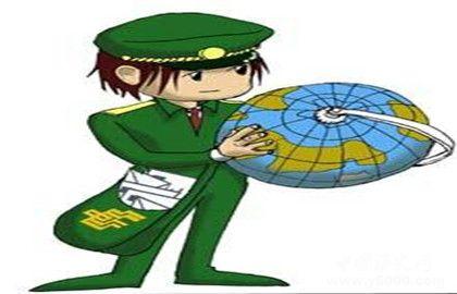 世界邮政日的由来_世界邮政日的意义_中国历史网
