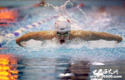孙杨1500米自由泳_孙杨为什么放弃1500米自由泳