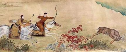 滿族風俗簡介_滿族風俗文化特色_滿族禁忌有哪些