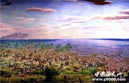 海兰泡惨案是怎么回事_海兰泡惨案的影响_中国历史网