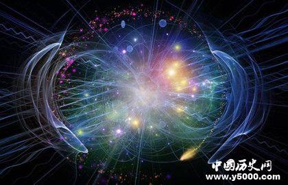 首张量子纠缠图像_首张量子纠缠图像面世的意义_中国历史网