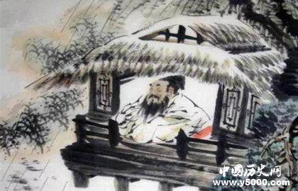 陈师道生平经历_陈师道的文学成就_中国历史网