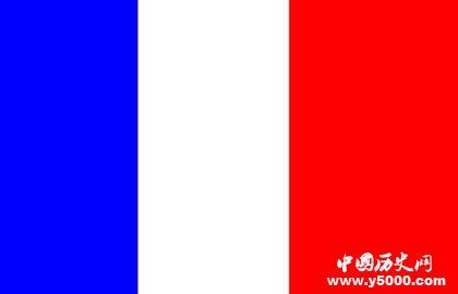 法国国庆日:全民欢腾庆祝的节日