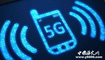全球手机网速排名出炉_全球手机网速排名第一名是谁