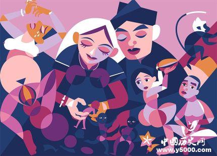 壮族文化_壮族的传统节日_壮族的风俗和禁忌