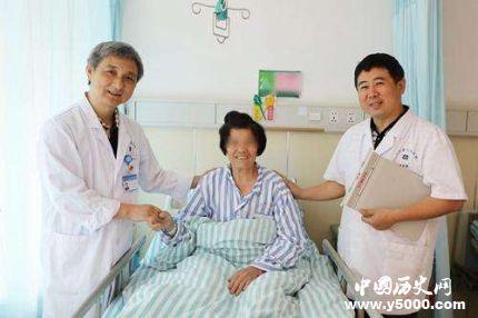 首例5G乳腺手术成功完成_首例5G乳腺手术过程是怎样的