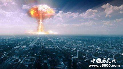 美在欧洲核武部署_美在欧洲哪里部署核武