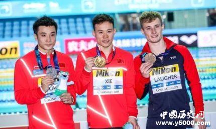 中国跳水队第10金_中国跳水队第10金得主是谁