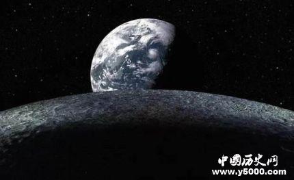 人类月球日是哪一天_人类月球日是为了纪念什么