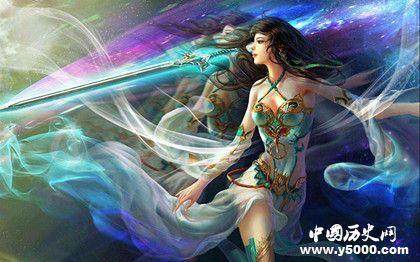 劍來人物實力排名2019_劍來人物實力排名_劍來人物實力劃分_中國歷史網