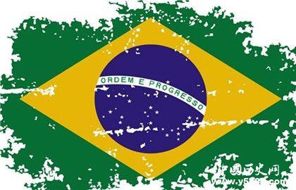 巴西國慶日的時間及來歷_巴西國慶日的活動_中國歷史網