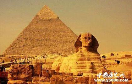 埃及国庆日的时间及来历_埃及国庆日的活动_中国历史网
