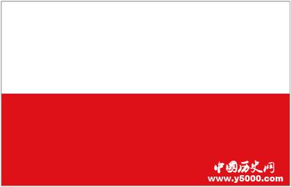 波蘭國慶日的時間及來歷_波蘭國慶日的活動_中國歷史網