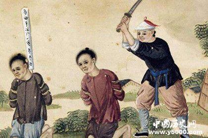 宁古塔女犯人的遭遇_发配宁古塔的女人结果_流放宁古塔的女人_中国历史网