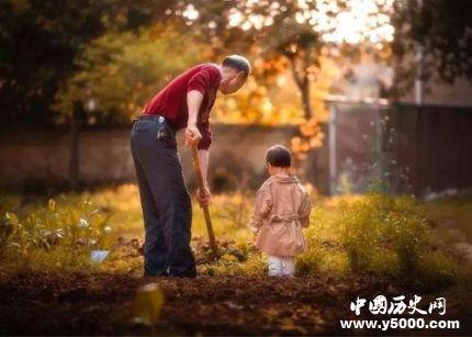 日本人均壽命創新高_日本人均壽命排世界第幾