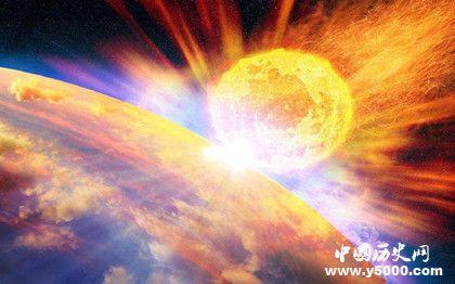 世界十大歷史事件_世界歷史著名事件_世界十大著名歷史事件_中國歷史網