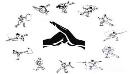 抱拳禮的含義_抱拳禮的動作規范是怎樣的