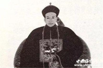 中國歷史五大首富_中國歷史富豪榜_中國歷史富豪排名