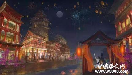 中國情人節是哪一天_中國一年有多少情人節_中國情人節是元宵還是七夕