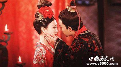 古代婚禮叫什么_婚禮古代叫什么_古代婚禮的含義流程_中國歷史網