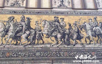 英國王朝世系表_英國歷史王朝順序_英國歷代王朝歷史_中國歷史網