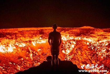 苏联地狱之门声音_前苏联地狱之门录音_前苏联挖到地狱之门的声音_中国历史网