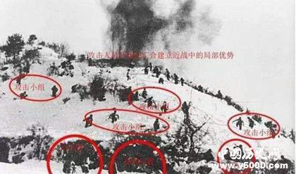 三三制原則包括哪些內容_三三制的基本內容_三三制原則即什么_三三制原則意義_中國歷史網