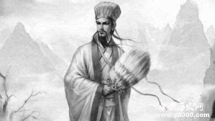 中国历史五大奇才_中国古代历史上奇才_中国五大奇才
