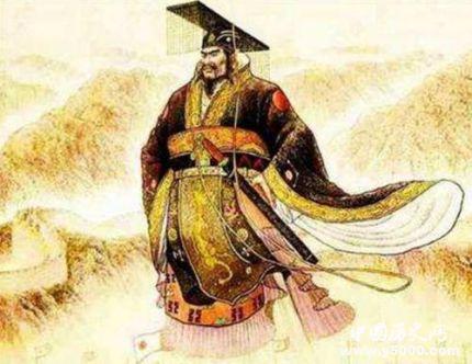 世界历史五大帝王_世界著名的帝王_世界伟大帝王