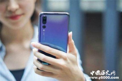 日本发售华为手机_日本发售华为手机的原因_日本华为P30手机价格