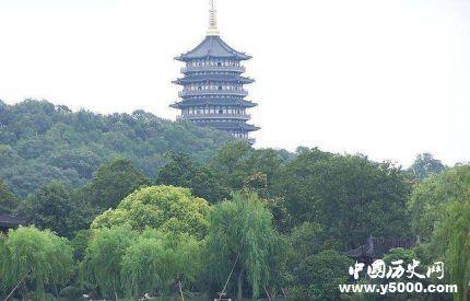 中国六大古都都是哪几个_中国著名的六大古都_中国六大古都分别是什么