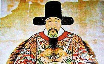中国历史六大改革家_中国历史上的改革家_中国历史上六大变法家