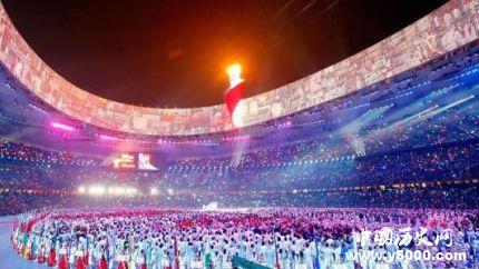 北京奥运会11周年_北京奥运会过去11年_北京奥运会奥运村现状