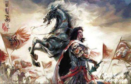 中国历史九大名马_中国澳门新永利官网的名马_澳门新永利官网著名的马